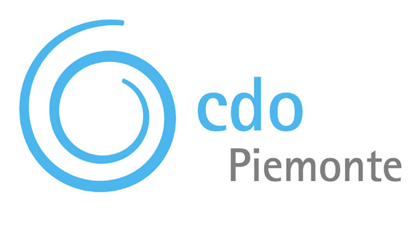 CdO Business