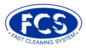 FCS - FAST CLEANING SYSTEM