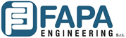 FAPA Engineering