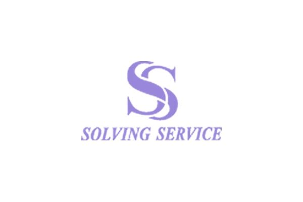 Solving Service