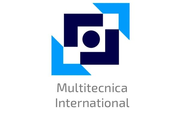 Multitecnica International srl